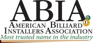 American Billiard Installers Association / Clarksville Pool Table Movers