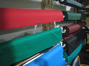 Clarksville pool table movers pool table cloth colors