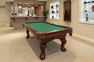 Clarksville Pool Table Moves Content img