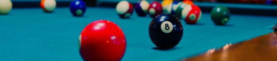 clarksville pool table installations featured