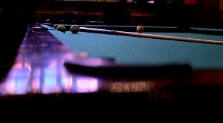 clarksville pool table repairs content