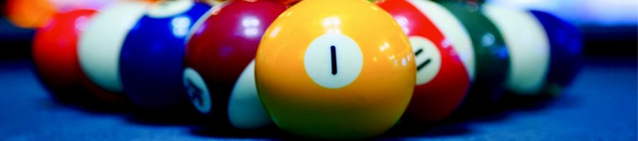 clarksville pool table room sizes featured