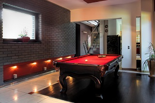 pool table installations in clarksville content