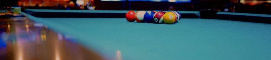 pool table moves in clarksville featured